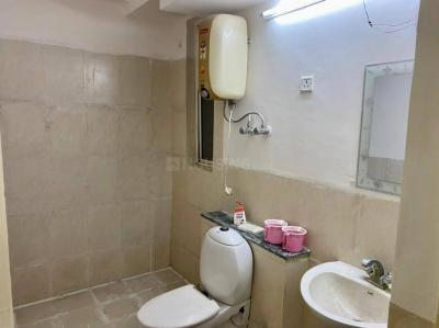 Bathroom Image of Cosmos in Sector 134