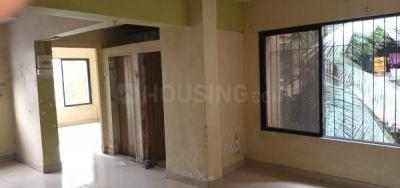 Gallery Cover Image of 550 Sq.ft 1 BHK Apartment for buy in Vile Parle East for 9500000
