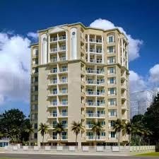 Gallery Cover Image of 841 Sq.ft 1 BHK Apartment for buy in EL Homes, Baner for 5100000