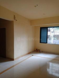 Gallery Cover Image of 600 Sq.ft 1 BHK Apartment for buy in Balaji Bhavan, Seawoods for 6300000