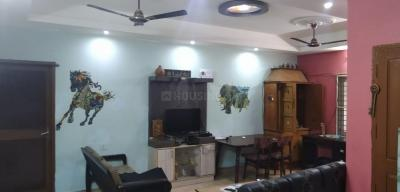 Gallery Cover Image of 1430 Sq.ft 3 BHK Independent House for buy in Manapakkam for 10500000
