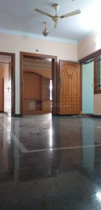 Gallery Cover Image of 1362 Sq.ft 2 BHK Apartment for buy in Subramanyapura for 7700000