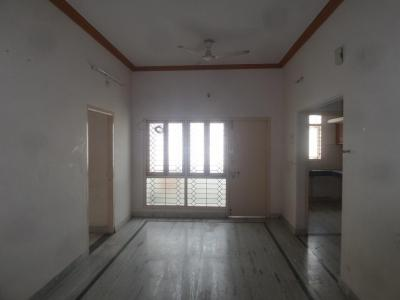 Gallery Cover Image of 950 Sq.ft 2 BHK Apartment for rent in Qutub Shahi Tombs for 13000