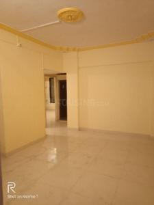 Gallery Cover Image of 950 Sq.ft 2 BHK Apartment for rent in Sai Leela, New Panvel East for 12000