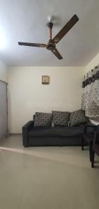 Gallery Cover Image of 630 Sq.ft 1 BHK Apartment for buy in Kalwa for 4500000