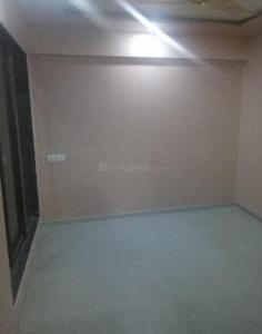 Gallery Cover Image of 661 Sq.ft 1 BHK Apartment for rent in Kharghar for 14000