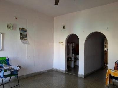 Gallery Cover Image of 800 Sq.ft 2 BHK Apartment for buy in Kalyan Kuteer, Nacharam for 2000000