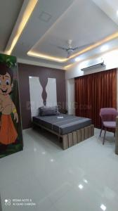 Gallery Cover Image of 2150 Sq.ft 3 BHK Apartment for buy in Navrangpura for 12500000