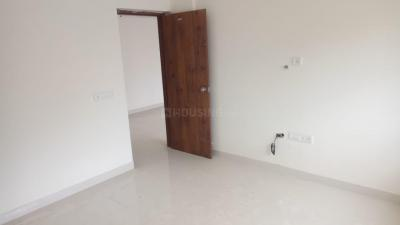 Gallery Cover Image of 1340 Sq.ft 2 BHK Apartment for buy in Kalyan Nagar for 9513000