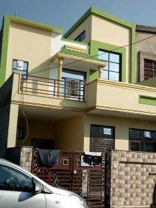 Gallery Cover Image of 1197 Sq.ft 2 BHK Independent House for buy in Kehari for 3400000
