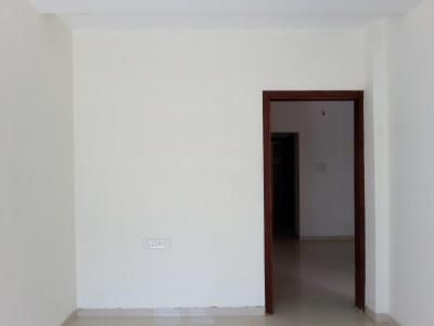 Gallery Cover Image of 1700 Sq.ft 3 BHK Independent House for buy in Vaibhav Nagar for 6300000