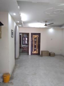 Gallery Cover Image of 750 Sq.ft 2 BHK Independent House for rent in Chhattarpur for 12000