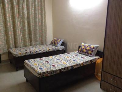 Bedroom Image of Marol in Andheri East