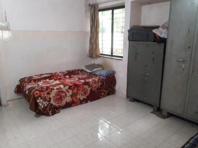 Bedroom Image of Prime PG in Kothrud