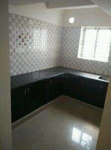 Gallery Cover Image of 1200 Sq.ft 2 BHK Apartment for rent in Electronic City for 13000