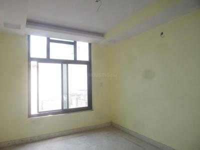 Gallery Cover Image of 450 Sq.ft 1 BHK Apartment for rent in Palam for 10000