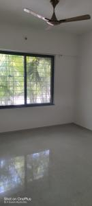 Gallery Cover Image of 1200 Sq.ft 2 BHK Apartment for buy in Hingne Khurd for 12000000