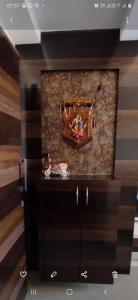 Gallery Cover Image of 650 Sq.ft 1 BHK Apartment for buy in Ashapura Dham, Kopar Khairane for 6300000