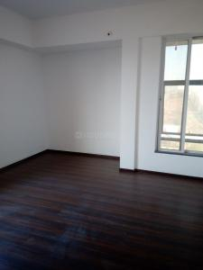 Gallery Cover Image of 3168 Sq.ft 5 BHK Apartment for buy in Gagan Arena, Undri for 17000000
