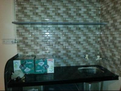 Gallery Cover Image of 450 Sq.ft 1 RK Independent House for rent in Matunga East for 17000