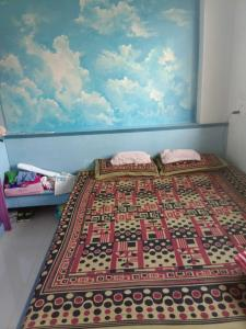 Gallery Cover Image of 1000 Sq.ft 1.5 BHK Apartment for buy in Nirgun Avenue, Narolgam for 2851000