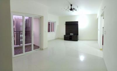 Gallery Cover Image of 1039 Sq.ft 3 BHK Apartment for rent in Newry Celio by Newry Properties (P) Ltd, Avadi for 16000