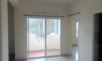 Gallery Cover Image of 884 Sq.ft 2 BHK Apartment for rent in Yelachanayakanapura for 10000