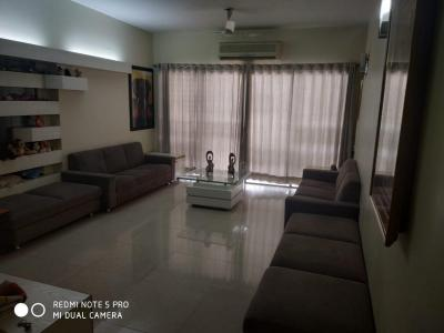 Gallery Cover Image of 1810 Sq.ft 3 BHK Apartment for rent in Jodhpur for 28000