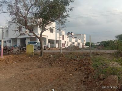 880 Sq.ft Residential Plot for Sale in Thandalam, Chennai