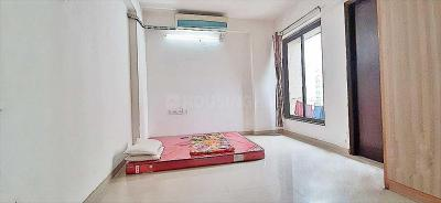 Gallery Cover Image of 1482 Sq.ft 3 BHK Apartment for buy in Chharodi for 6400000