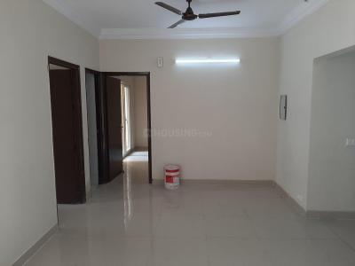 Gallery Cover Image of 1075 Sq.ft 2 BHK Apartment for rent in Phase 2 for 7000