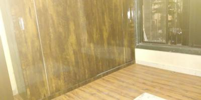 Gallery Cover Image of 600 Sq.ft 1 BHK Apartment for buy in Airoli for 6800000