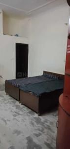 Gallery Cover Image of 200 Sq.ft 1 RK Apartment for rent in GTB Nagar for 14000