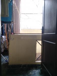 Balcony Image of PG 3885328 Said-ul-ajaib in Said-Ul-Ajaib