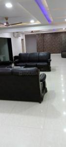 Gallery Cover Image of 7500 Sq.ft 6 BHK Apartment for buy in Satellite for 28500000