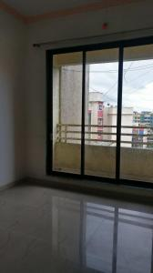 Gallery Cover Image of 670 Sq.ft 1 BHK Apartment for rent in Badlapur West for 4500