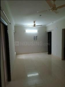 Gallery Cover Image of 855 Sq.ft 2 BHK Apartment for rent in Eros Sampoornam I, Noida Extension for 5700