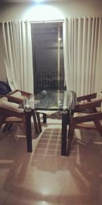 Gallery Cover Image of 1341 Sq.ft 2 BHK Apartment for rent in Andheri East for 65000