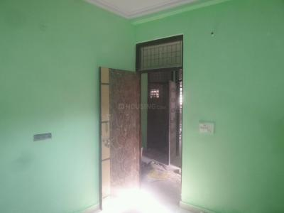 Gallery Cover Image of 600 Sq.ft 2 RK Apartment for buy in New Ashok Nagar for 2200000