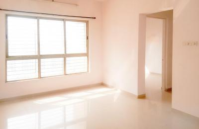 Gallery Cover Image of 700 Sq.ft 2 BHK Apartment for rent in Palava Phase 1 Nilje Gaon for 12500