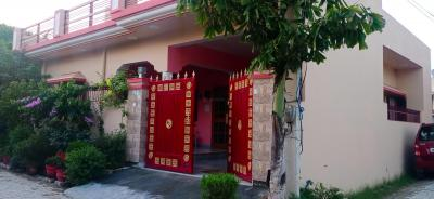 Gallery Cover Image of 1700 Sq.ft 2 BHK Independent House for buy in Pithuwala Kalan for 5300000