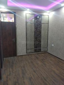 Gallery Cover Image of 1800 Sq.ft 3 BHK Apartment for rent in Sector 22 Dwarka for 26000