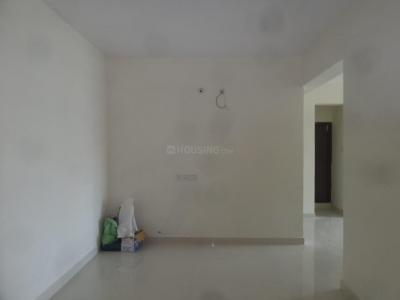 Gallery Cover Image of 1490 Sq.ft 3 BHK Apartment for buy in Puppalaguda for 7000000