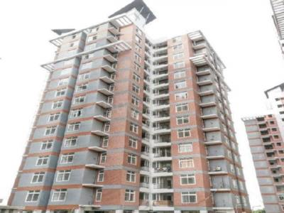 Gallery Cover Image of 1140 Sq.ft 2 BHK Apartment for buy in Senganmal for 4700000