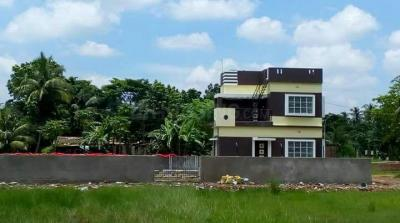 Gallery Cover Image of  Sq.ft Residential Plot for buy in Joka for 500000