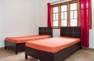 Bedroom Image of 05 Mdr Aster in HSR Layout