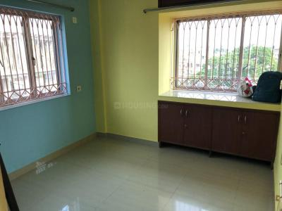 Gallery Cover Image of 1558 Sq.ft 3 BHK Independent House for rent in Tollygunge for 22000