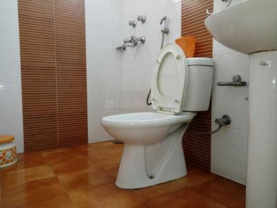 Bathroom Image of PG 4193560 Sector 24 in DLF Phase 3