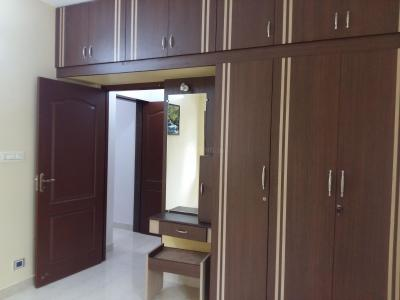 Gallery Cover Image of 845 Sq.ft 2 BHK Independent House for buy in Hoodi for 4500000