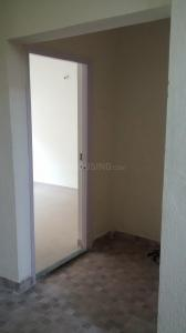 Gallery Cover Image of 577 Sq.ft 1 BHK Apartment for rent in Vitthal Sangam, Dhayari for 6500